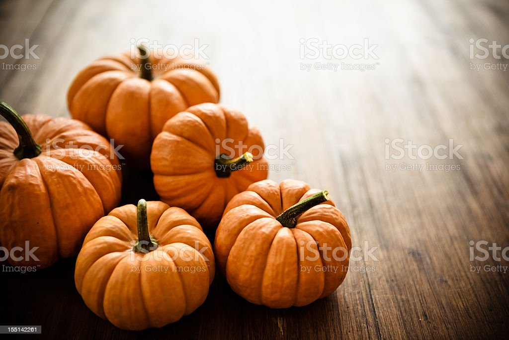 Free Fall Harvest Wallpaper Best Pumpkin Stock Photos Pictures Amp Royalty Free Images