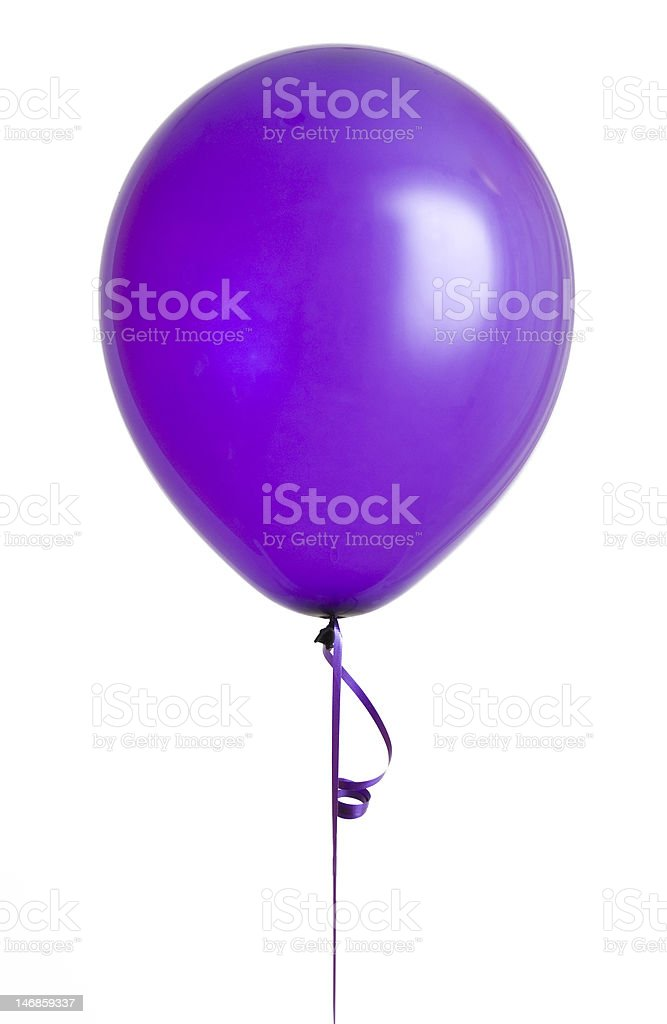 Royalty Free Purple Balloons Pictures Images and Stock
