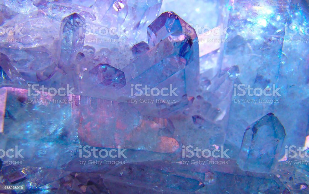best crystal stock photos