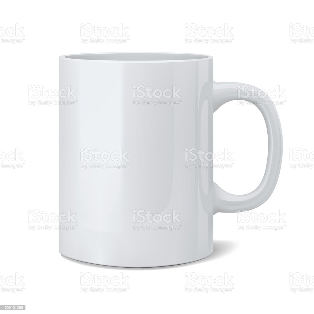 Royalty Free Coffee Cup Pictures, Images and Stock Photos