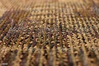 Free thread carpet Images, Pictures, and Royalty-Free ...