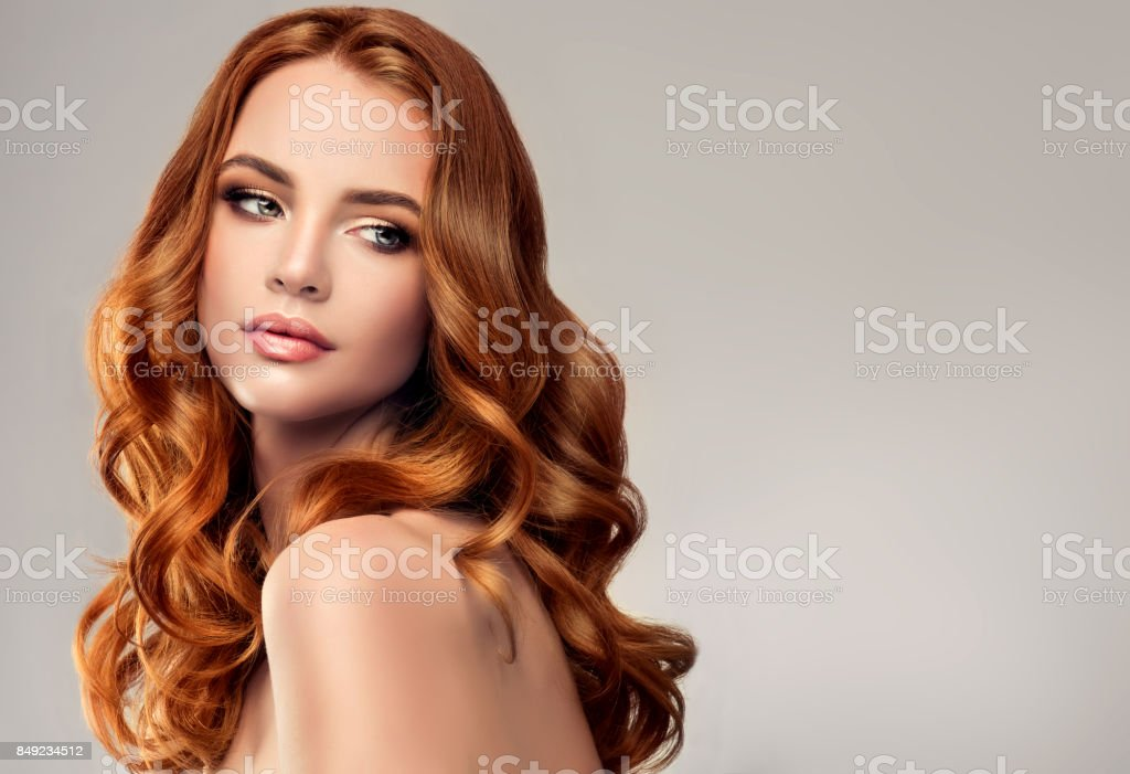 best hairstyle stock photos