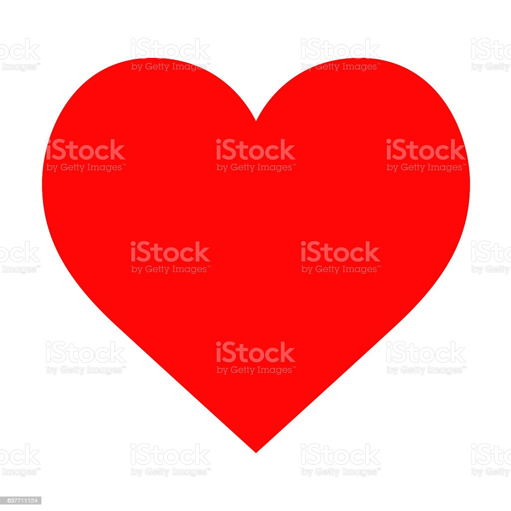 best heart stock photos