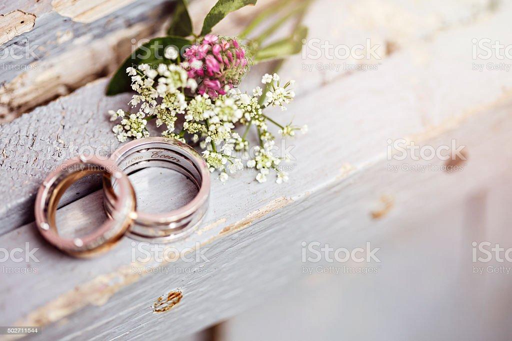 Hochzeit  Bilder und Stockfotos  iStock