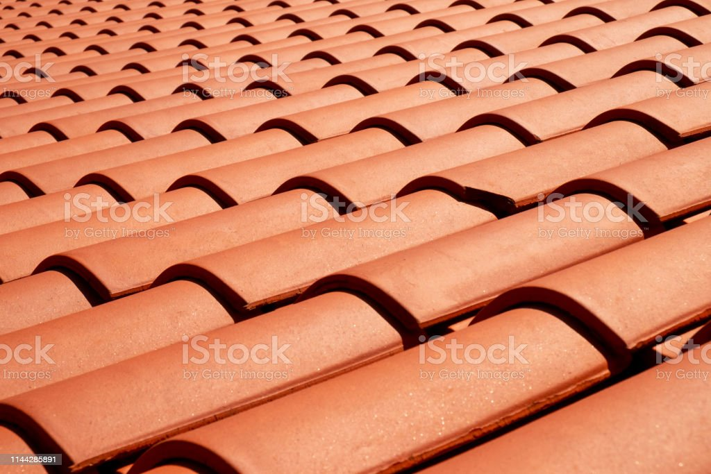 138 696 roof tile stock photos pictures royalty free images
