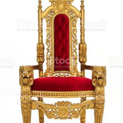 Throne Chair Cover Pictures Of Chaise Lounge Chairs Royalty Free Images And Stock Photos Istock Royal With Clipping Path Photo