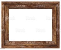 Royalty Free Wood Frame Pictures, Images and Stock Photos