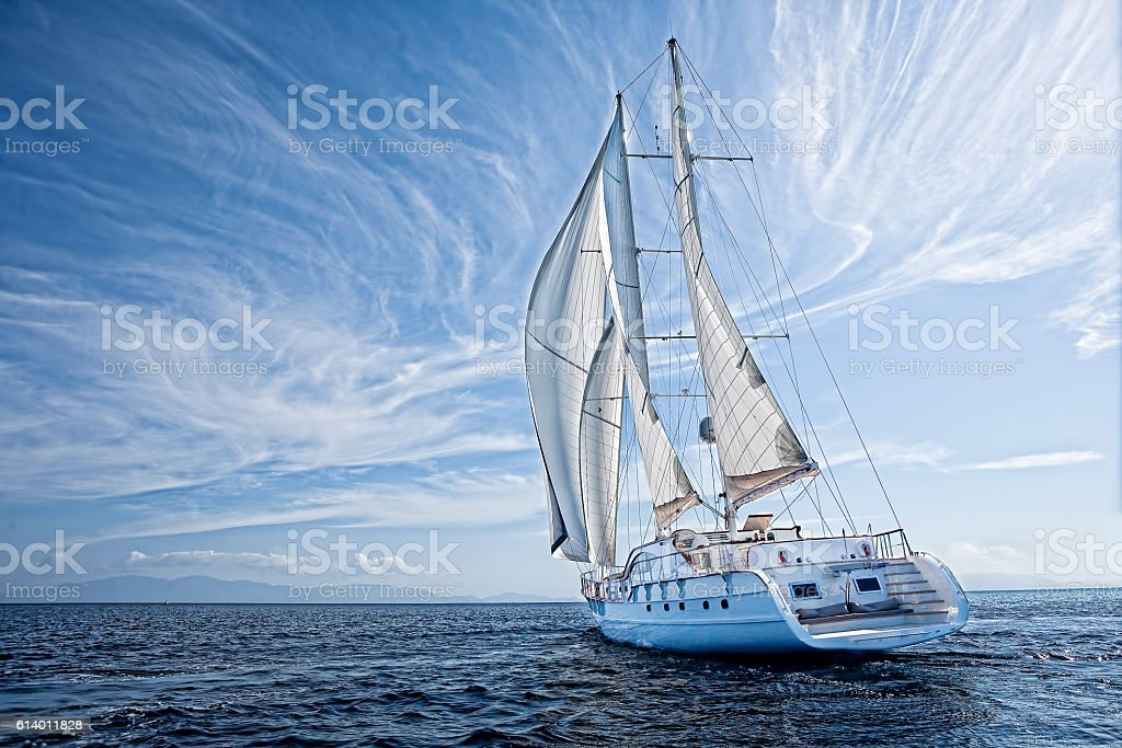 best sailboat stock photos