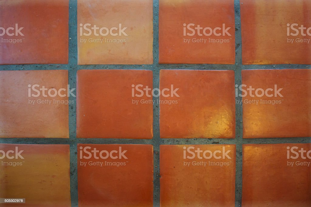 https www istockphoto com photo saltillo tile mexican floor background full frame copy space gm505302978 83617249
