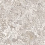 Seamless Brown Marble Background Stock Photo Download Image Now Istock