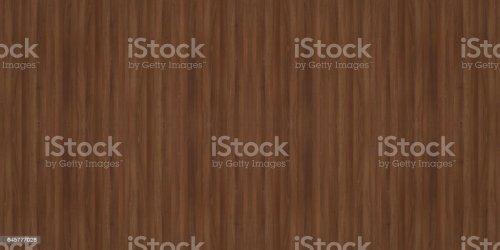 texture walnut wood seamless dark