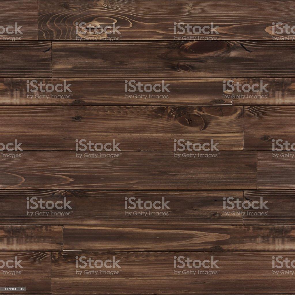 https www istockphoto com photo seamless rustic wood floor tile texture gm1172691108 325426734