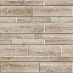 texture seamless wood resolution parquet wooden pattern striped beech aging process russia backgrounds antique tree