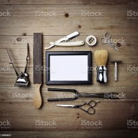 Royalty Free Barber Shop Pictures, Images and Stock Photos ...