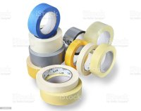 Royalty Free Adhesive Tape Pictures, Images and Stock ...