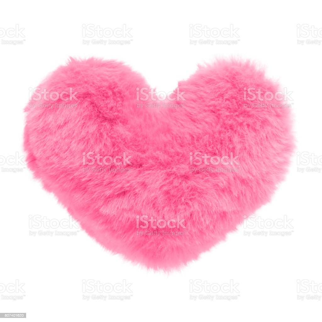 8 004 heart pillow stock photos pictures royalty free images