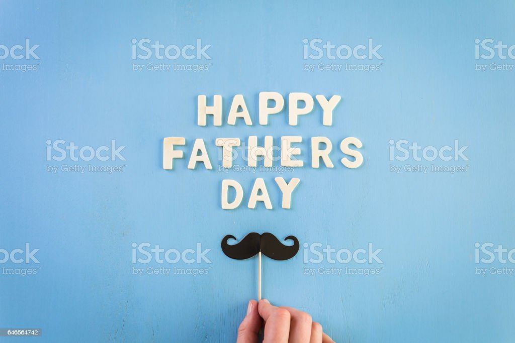 Happy You We Love Day Fathers