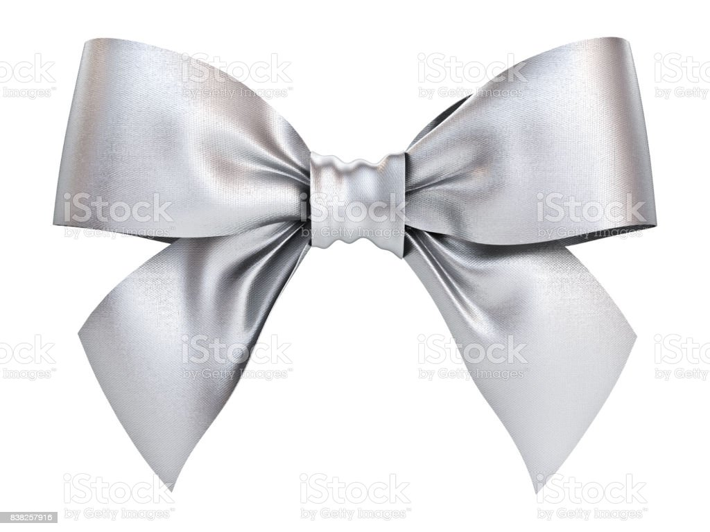 hair bow stock
