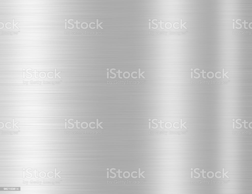 best silver background stock