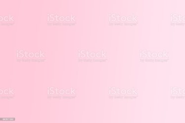 Simple Abstract Gradient Pastel Light Pink Background Stock Photo Download Image Now iStock