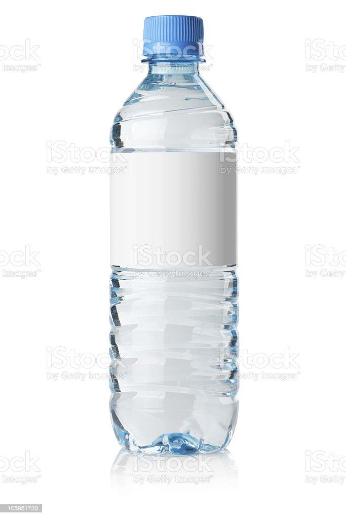 best water bottle stock