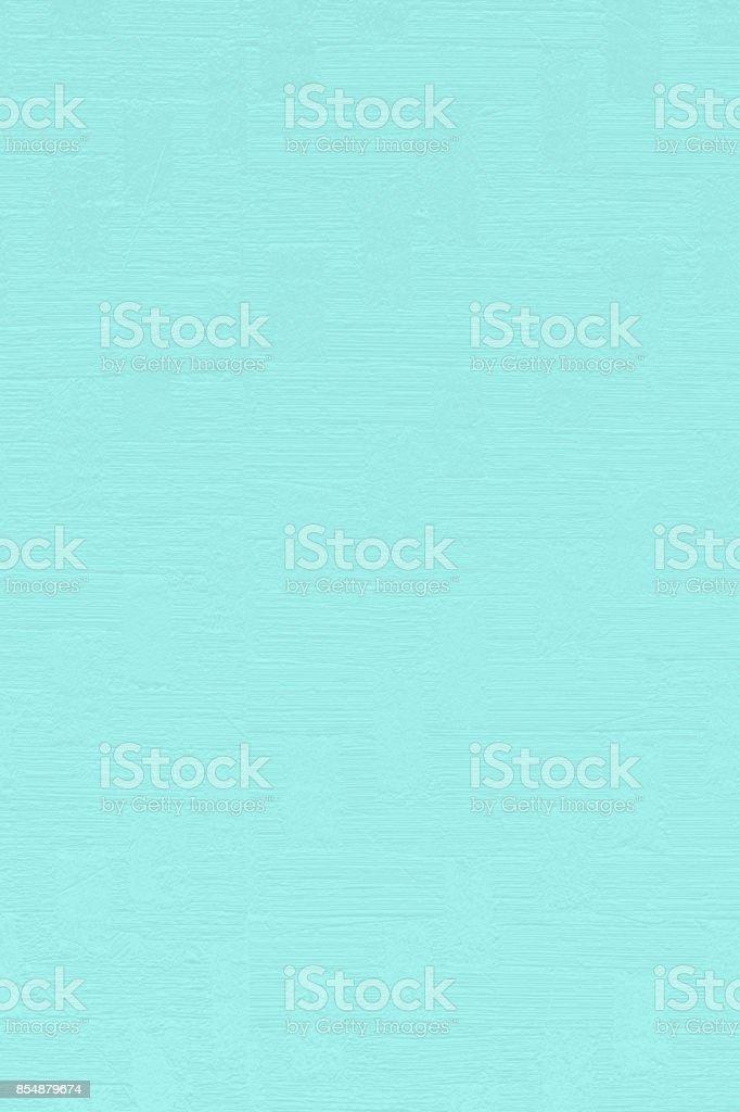 https www istockphoto com fr photo couleur bleu clair douce texture abstraite de fond peut c3 aatre utiliser comme page de gm854879674 140569709