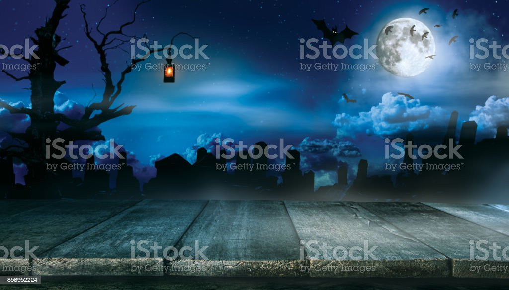 Fall Fairy Wallpaper Best Halloween Background Stock Photos Pictures Amp Royalty