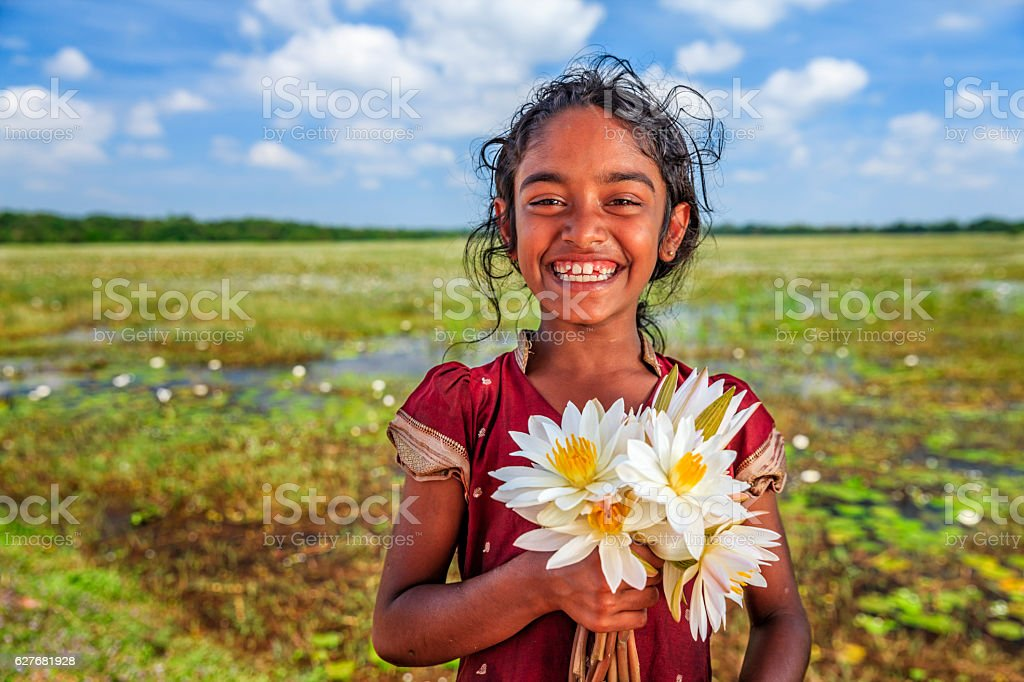 Royalty Free Sri Lanka People Pictures Images and Stock