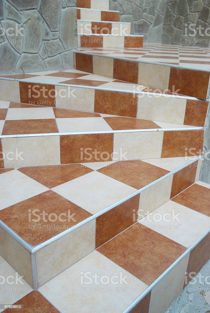 https www istockphoto com photo stairs with ceramic tiles gm97859910 12299100