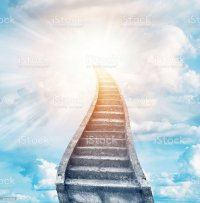 Stairway To Heaven Pictures, Images and Stock Photos - iStock