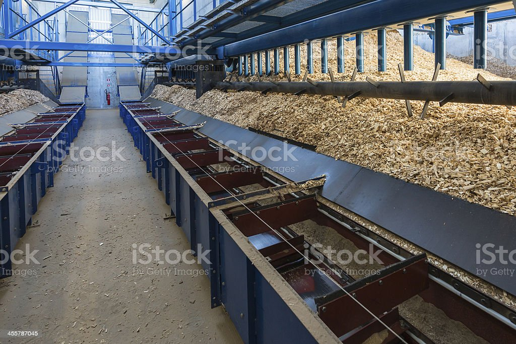 Royalty Free Rock Chip Pictures Images And Stock Photos