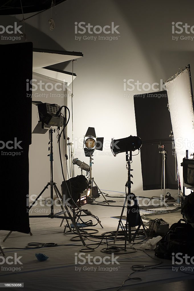 Set Shoot : shoot, 2,548, Photo, Shoot, Stock, Photos,, Pictures, Royalty-Free, Images, IStock