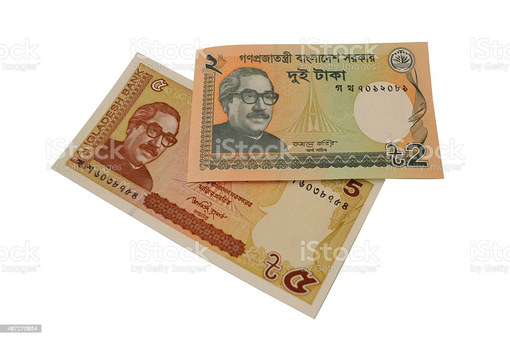 タカバングラデシュ通貨紙幣 - 2015年のストックフォトや畫像を ...