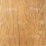 Teak Wood Texture Stock Photo Download Image Now Istock