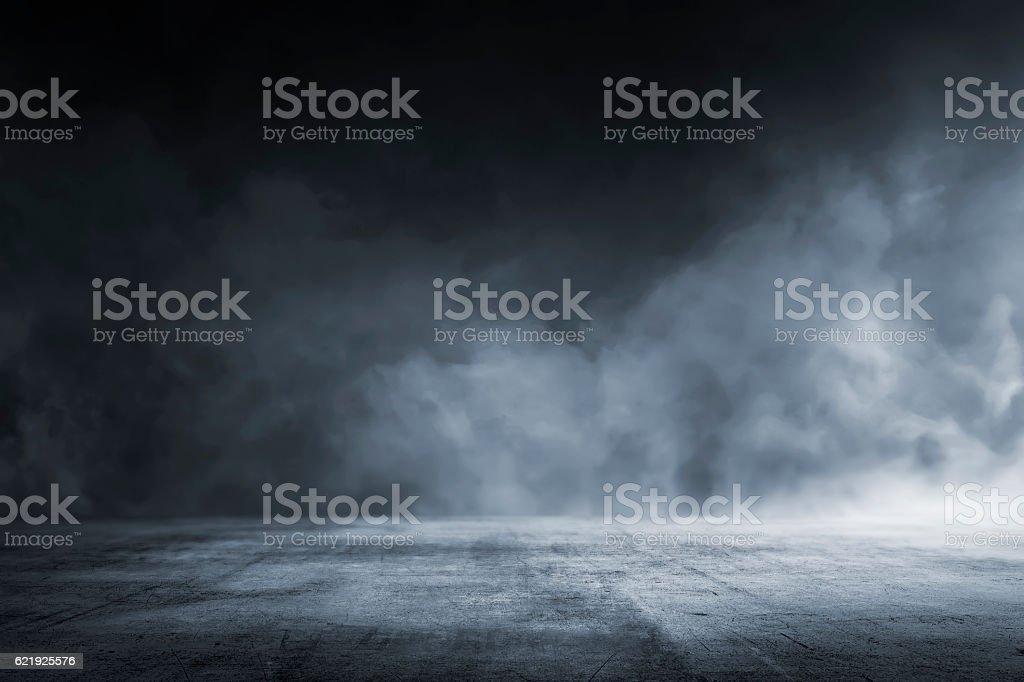 best backgrounds stock photos