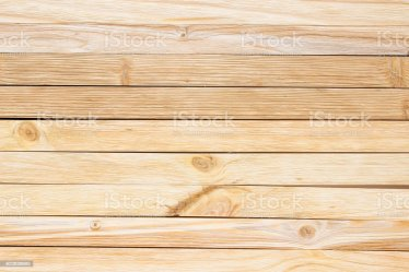 Texture Of Light Wood Background Of A Wooden Table Or Floor Stock Photo Download Image Now iStock