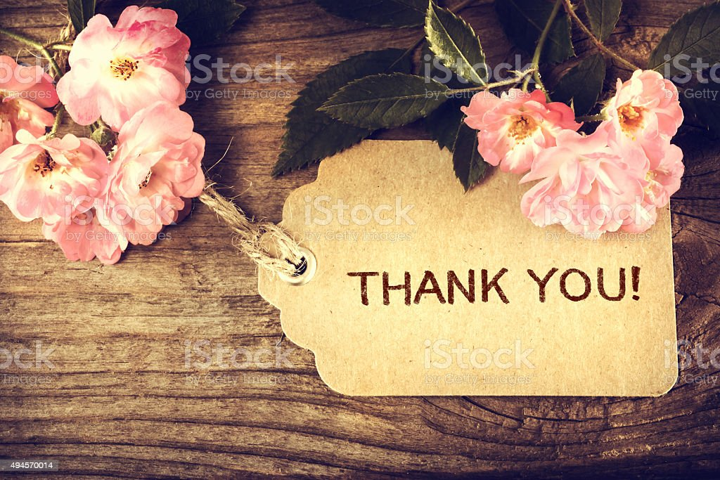 Thank You Pictures Images and Stock Photos iStock