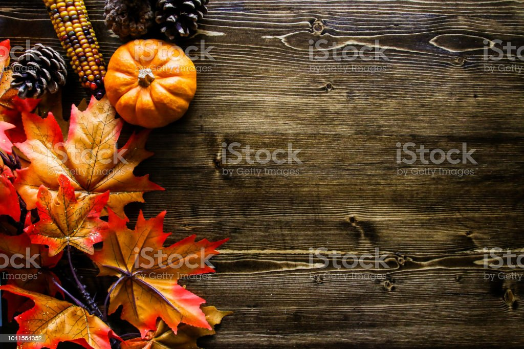 Fall Harvest Wallpaper Hd Best Thanksgiving Stock Photos Pictures Amp Royalty Free