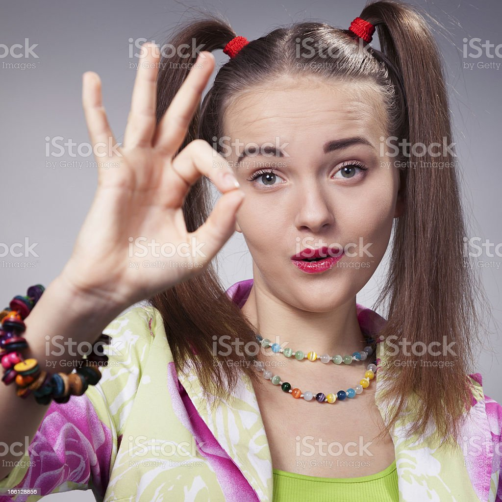 picture O Face Pics https www istockphoto com photos o face