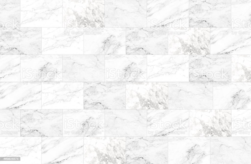 131 906 marble tile stock photos pictures royalty free images