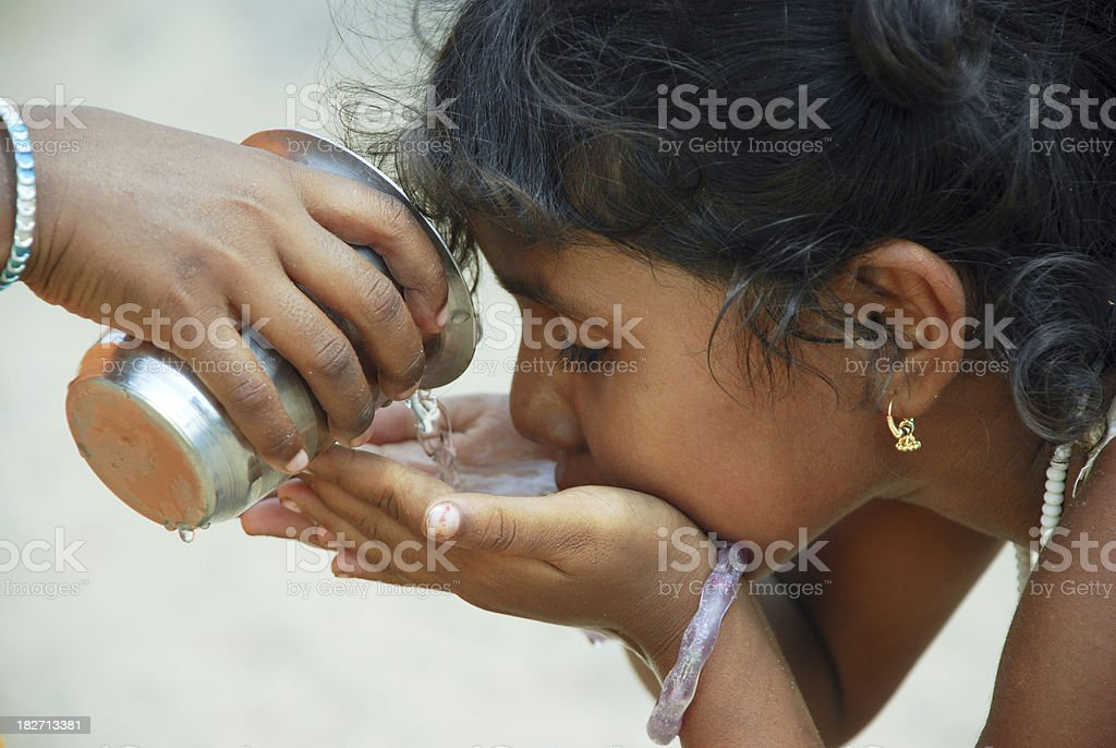 Thirsty Stock Photo - Download Image Now - iStock