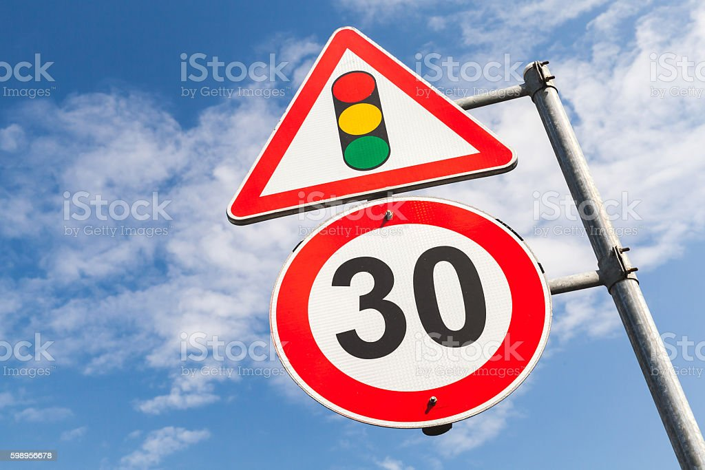 Best 30 Miles Per Hour Stock Photos Pictures & Royalty ...