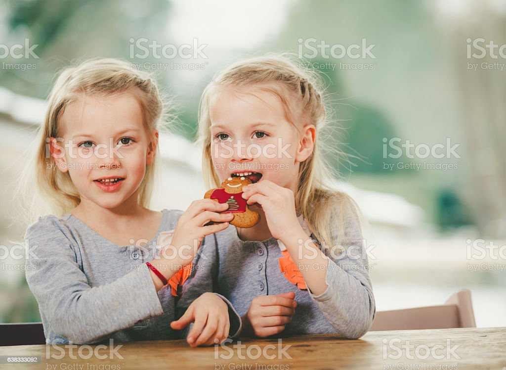 Royalty Free Sisters Eat Each Other Out Pictures Images ...