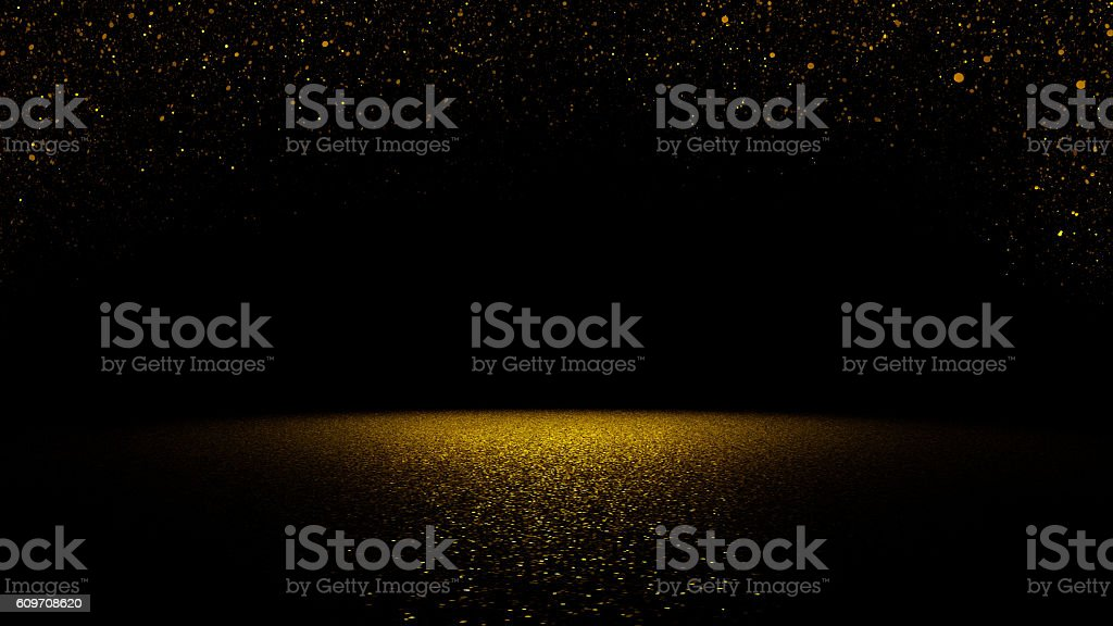 Glam Fall Background Wallpaper Backgrounds Pictures Images And Stock Photos Istock