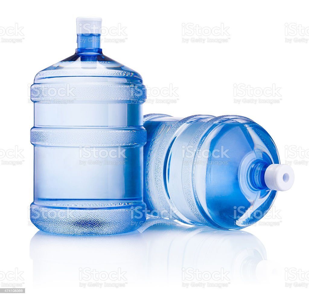 Royalty Free Water Jug Pictures Images and Stock Photos