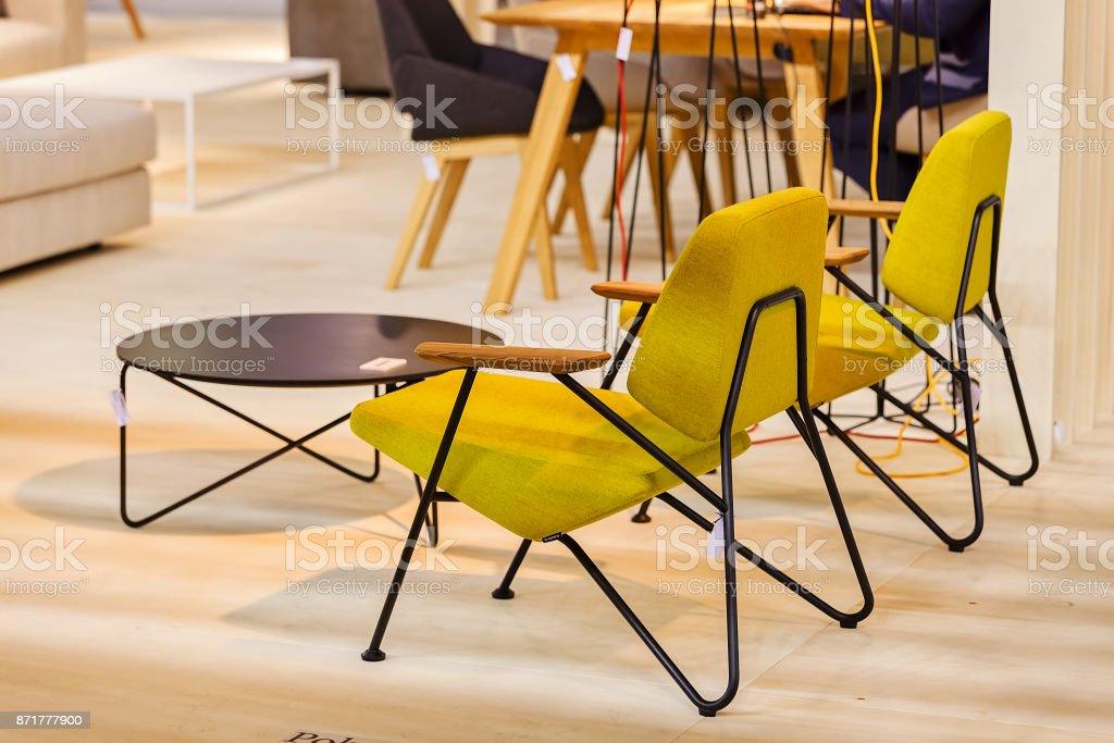 unusual armchair chair lift gatlinburg stock photo more pictures of antique istock royalty free