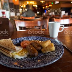 Fried Egg Chair Turquoise Velvet Royalty Free Pictures Images And Stock Photos Istock