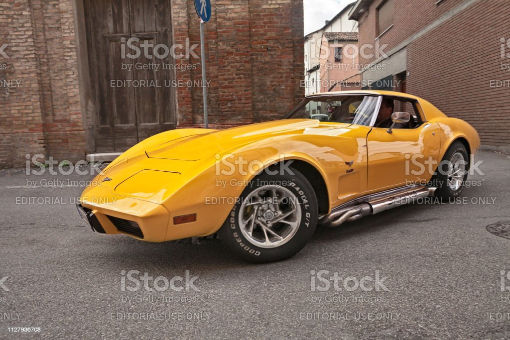 109 supercar car motorized sport exhaust pipe stock photos pictures royalty free images