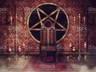 750 Throne Room Stock Photos Pictures & Royalty Free Images iStock