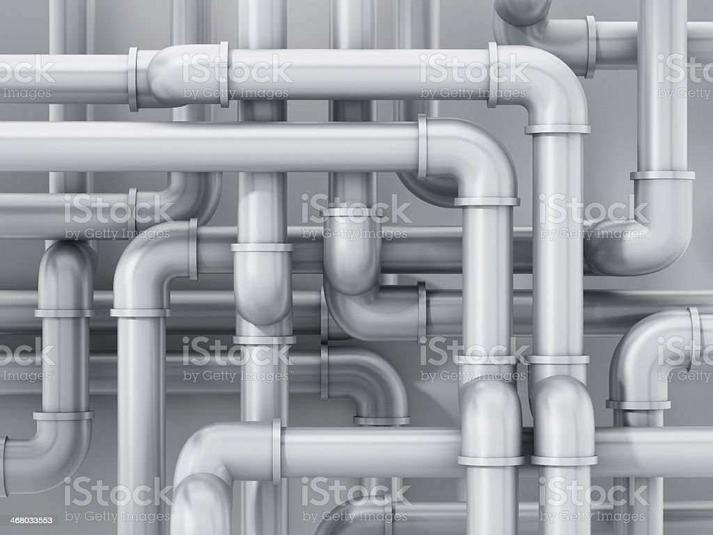 Royalty Free Water Pipe Pictures, Images and Stock Photos